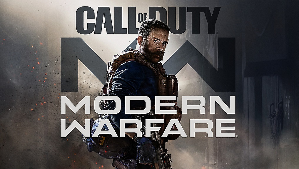 Call of Duty: Modern Warfare – How to Increase Performance (FPS)